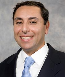 Michael Rofail