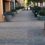 Playa Vista Downtown
