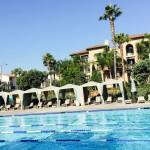 Playa Vista Pool